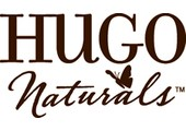 Welcome to Hugo Naturals! coupons or promo codes at hugonaturals.com