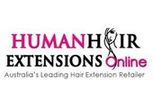 Human Hair Extensions Online coupons or promo codes at humanhairextensionsonline.com.au
