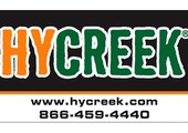 Hycreek | Hunting clothes & Gear coupons or promo codes at hycreek.com
