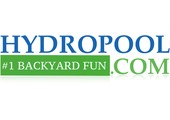 hydropool.com coupons and promo codes