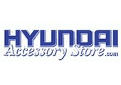Hyundai Accessory Store coupons or promo codes at hyundaiaccessorystore.com