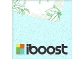 iboost coupons or promo codes at iboost.com