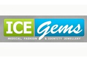 icegems.co.uk coupons and promo codes