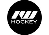 icewarehouse.com coupons or promo codes
