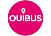 idbus.com coupons or promo codes