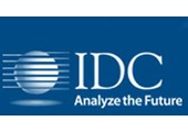 idc.com coupons and promo codes