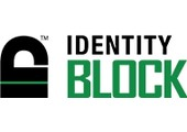 identityblock.com coupons or promo codes at identityblock.com