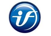Ifebp.org coupons or promo codes at ifebp.org