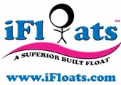 ifloats.com coupons and promo codes