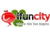 iFunCity coupons or promo codes at ifuncity.com