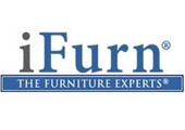 iFurn coupons or promo codes at ifurn.com