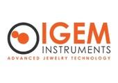 igem.com coupons and promo codes