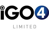 iGO4 coupons or promo codes at igo4.com
