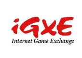 igxe.com coupons and promo codes