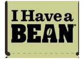 I Have a Bean coupons or promo codes at ihaveabean.com