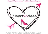 iheartMAshoes coupons or promo codes at iheartmashoes.com