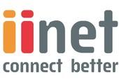 iiNet Australia coupons or promo codes at iinet.net.au