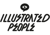 Illustrated People coupons or promo codes at illustratedpeople.com