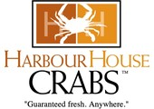Harbour House Crabs coupons or promo codes at ilovecrabs.com