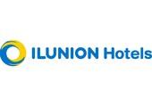 Ilunion Hotels coupons or promo codes at ilunionhotels.co.uk