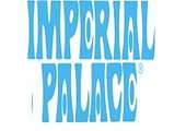 Imperial Palace coupons or promo codes at imperialpalace.com