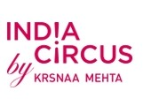 India Circus coupons or promo codes at indiacircus.com