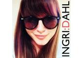 Ingri:Dahl coupons or promo codes at ingridahl.com