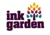 Ink Garden coupons or promo codes at inkgarden.com