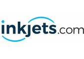 inkjets.com coupons and promo codes