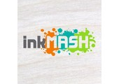 inkmash.com coupons or promo codes