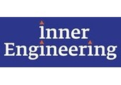 Inner Engineering coupons or promo codes at innerengineering.com
