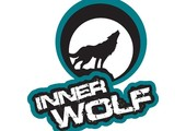 Innerwolf.co.uk coupons or promo codes at innerwolf.co.uk