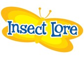 insectlore.com coupons or promo codes