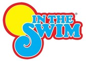In The Swim coupons or promo codes at intheswim.com