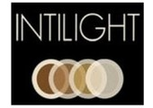 Intilight coupons or promo codes at intilight.com
