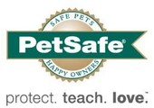 PetSafe coupons or promo codes at intl.petsafe.net