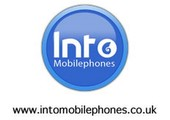 intomobilephones.co.uk coupons or promo codes