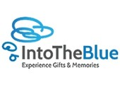 intotheblue.co.uk coupons or promo codes