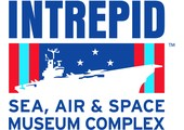 intrepidmuseum.org coupons or promo codes