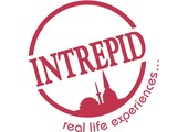 Intrepid Travel coupons or promo codes at intrepidtravel.com.au