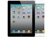 ipadforums.net coupons and promo codes