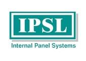 Industrial Plastics Solutions Ltd coupons or promo codes at ipsluk.co.uk