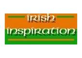 irishinspiration.com coupons and promo codes