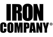 ironcompany.com coupons and promo codes