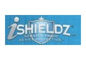 iSHIELDS coupons or promo codes at ishieldz.com