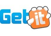 Itsaguything.co.uk coupons or promo codes at itsaguything.co.uk
