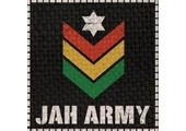 jah-army.com coupons and promo codes