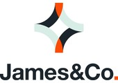 jamesandco.boutique coupons or promo codes