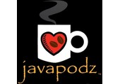 Compact Cafe coupons or promo codes at javapodz.com