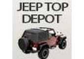 jeeptopdepot.com coupons and promo codes